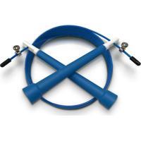 Corda Crossfit Lequipo Speed Rope Bounce Ar-01 - Unissex