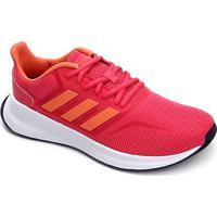 Tênis Infantil Adidas Runfalcon - Unissex