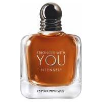 Perfume Armani You For Him Stronger Masculino Eau De Parfum