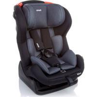Cadeira Para Auto - De 0 A 25 Kg - Maya - Onyx - Infanti