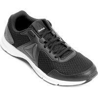 a545ffc5c3f Netshoes  Tênis Reebok Canton Runner Masculino - Masculino