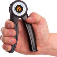 Alicate Para Exercícios Hand Grip