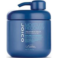 Tratamento Hidratante Joico Moisture Recovery Treatment Balm - 500Ml - Unissex-Incolor