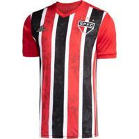 Camisa Adidas São Paulo Fc 2 Masculina - Masculino