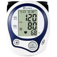 Medidor De Pressão Arterial Digital Mp100 - Incoterm