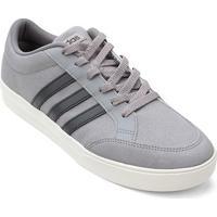 54d141db6 Netshoes  Tênis Adidas Vs Set W Feminino - Feminino