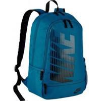 Mochila Nike Classic North Azul - Nike