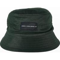 Chapéu Bucket Chronic Liso Cor Verde Original Lançamento - Kanui