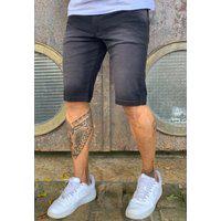 Bermuda Jeans Alleppo Jeans Zurique