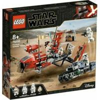 Lego Disney - Disney Star Wars - Pasaana Speeder Chase - 75250