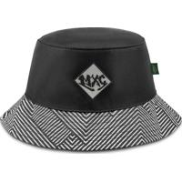 Chapéu Bucket Mxc Original – Lines