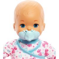 Boneca Little Mommy Bebê Doces Sonhos - Mattel