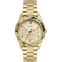 Relógio Condor 6P29Iv/4X