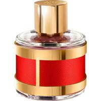 Perfume Ch Insignia Feminino Eau De Parfum