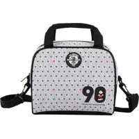 Bolsa Térmica Disney Mickey The Original
