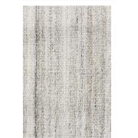 Kilim Delhi Mix Grey Pr Trama Invertida
