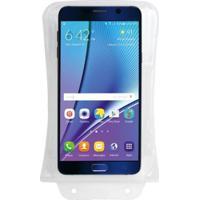 Capa A Prova D'Agua Para Smartphone Universal - 5.5 Dicapac - Unissex