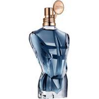 Perfume Le Male Essence Masculino Eau De Parfum 125Ml