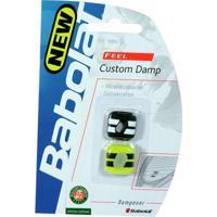 Antivibrador Babolat Custom Damp X2 - Unissex