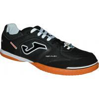 Netshoes  Tenis Joma Top Flex 301 - Masculino 511185e36e9b5