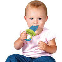 Alimentador Para Bebês Com Tela - Rosa - Munchkin