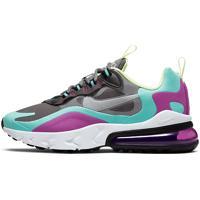 Tênis Nike Air Max 270 React Infantil
