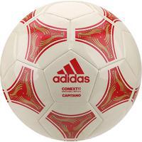 dc139e84f91b2 ... Bola De Futebol Campo Adidas Capitano Conext19 Glider Match Ball  Replique - Masculino