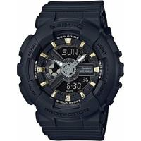 Relógio Baby-G Ba-110Ga - Masculino