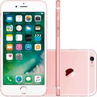 Iphone 6S 32Gb Rosa