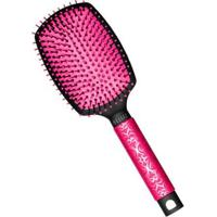 Belliz Tattoo Racket - Escova Raquete - Unissex-Rosa
