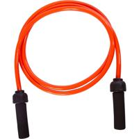 Corda De Pular Acte T143-Lr Power Com Peso 700G Laranja