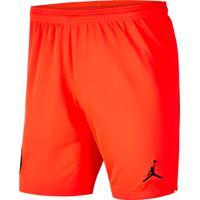 Shorts Nike Psg Torcedor Pro Masculino
