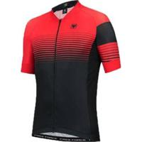 Camisa Free Force Sport Reddish - Masculino