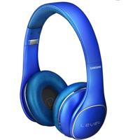 Fone De Ouvido Level On Wireless Samsung Azul