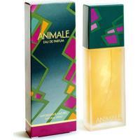 Perfume Animale Feminino Edp 50Ml - Feminino