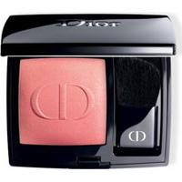 Blush Dsk Rouge Blush 219 6,7G