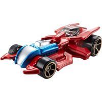 Carrinho Hot Wheels Marvel - Homem Aranha - Mattel