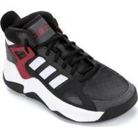 Tênis Adidas Streetspirit Masculino - Masculino