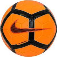 Bola Campo Nike Sc3147 Strike 61811027