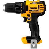 Furadeira Parafusadeira Industrial Dewalt Dcd780B 1/2 20V Max