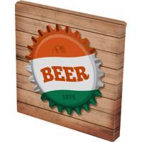 Tela Prolab Gift Cerveja Bege