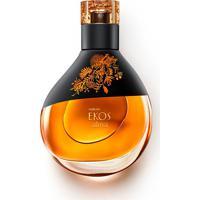 Ekos Alma Deo Parfum