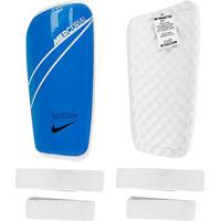 Caneleira Nike Mercurial Hardshell - Unissex