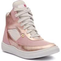 Tênis Sneaker Rockfit Lennon Masculino - Masculino