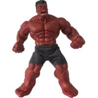 d9591cfe47 ... Boneco Gigante - 50 Cm - Disney - Marvel - Revolution - Hulk - Mimo -