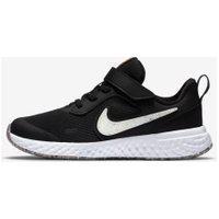 Tênis Nike Revolution 5 Se Infantil