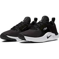 Tênis Nike Renew In-Season Tr 10 Feminino - Feminino