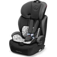 Cadeira Para Auto Fisher Price 9-36Kg - Unissex-Cinza