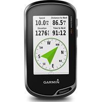 "Gps Portátil, Visor Colorido 3"", Câmera 8Mp, Glonass, Wi-Fi Integrado Oregon 750 Garmin"