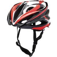 Capacete Bike Kali Phenon Orbit - Unissex